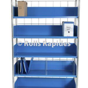 armoire bleue arm001