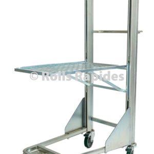 table t010 flex