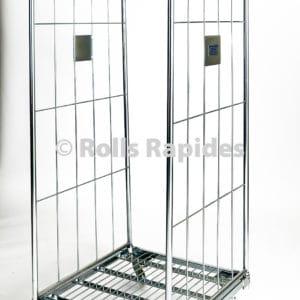 roll standard 2 cotes r01